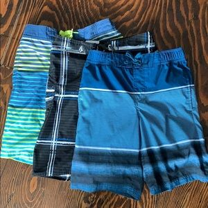 Other - Lot swim shorts